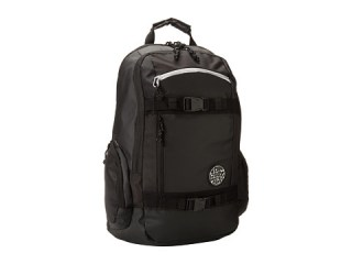 Mochila Rip Curl,cortez.2200 Cubic Inches [36 L] Removable Seale